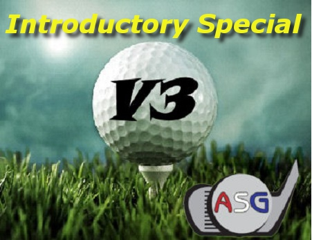 Introductory Special