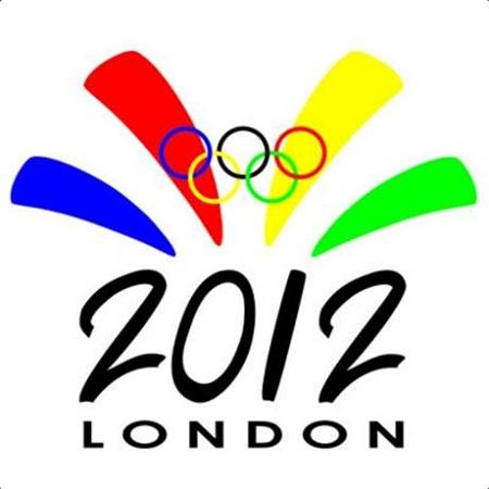 2012 Olympic Set