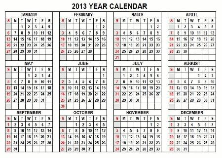 ASG Golf 2013 Season