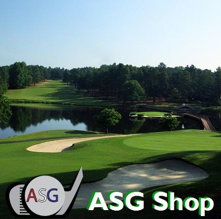 ASG Golf